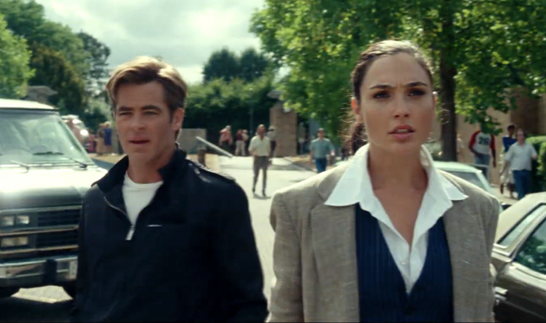 wonder-woman-1984-gal-gadot-chris-pine