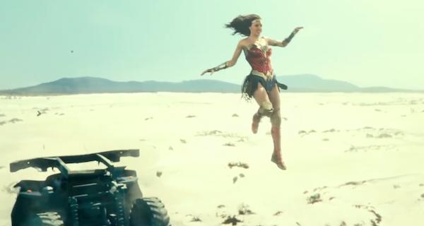 wonder-woman-1984-gal-gadot-stunt