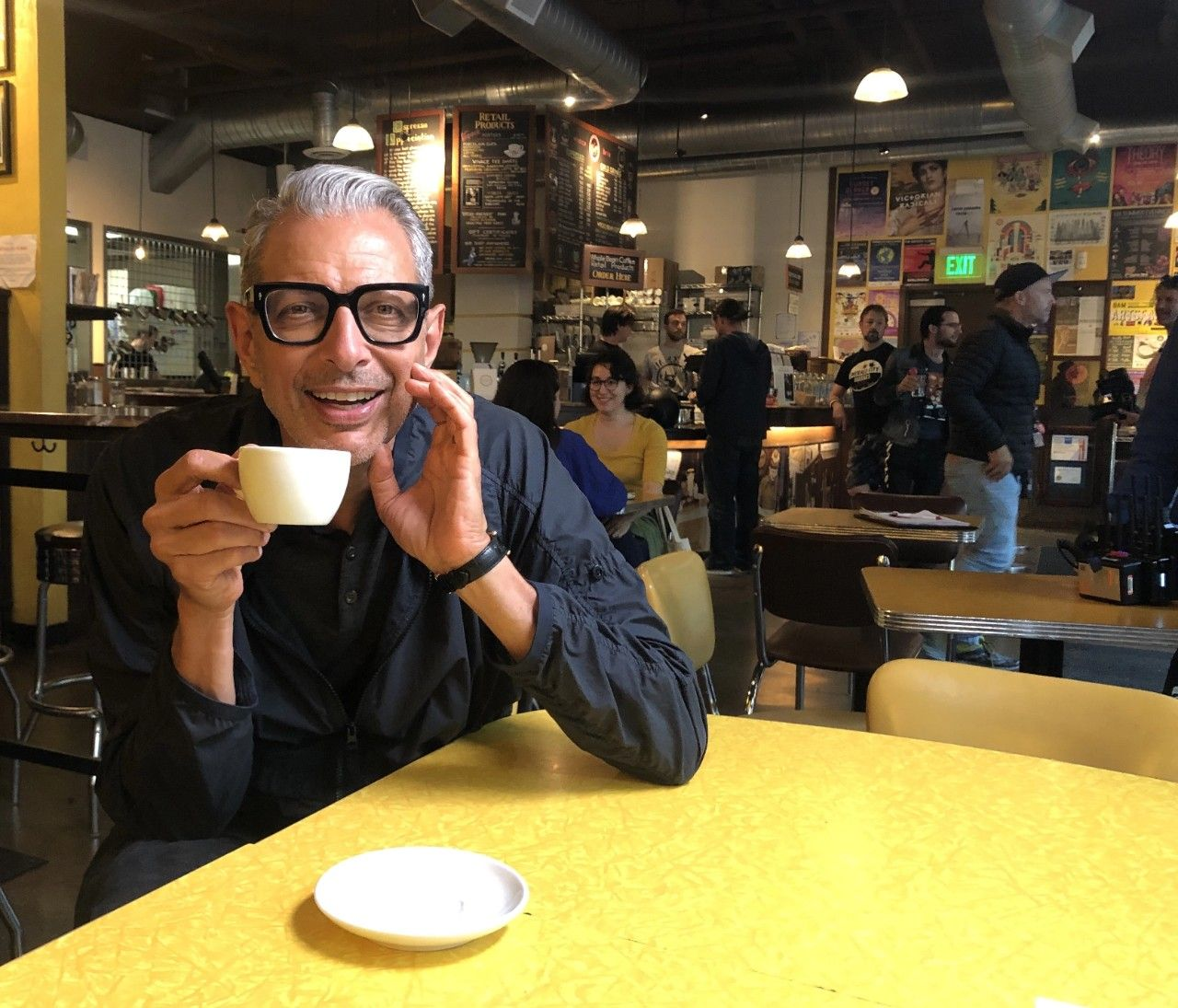 world-according-to-jeff-goldblum-coffee