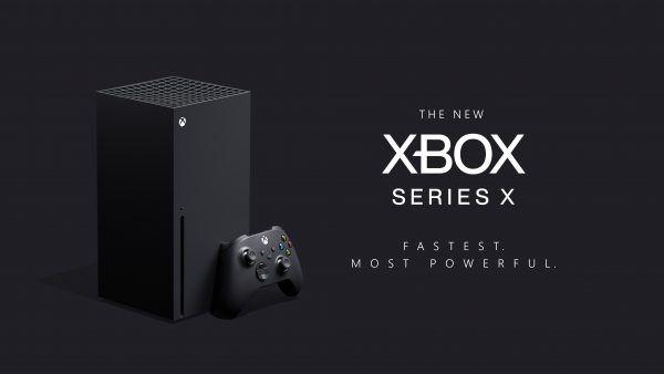 xbox-series-x-specs