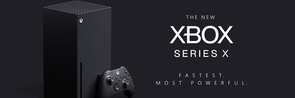 xbox-series-x-fridge-meme-giveaway