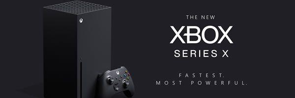 xbox-series-x-slice