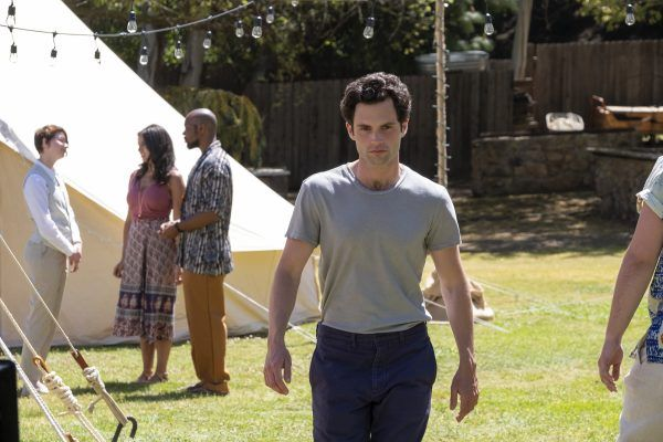 you-3-joe-goldberg-penn-badgley