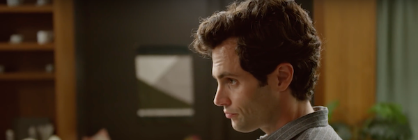 you-season-2-penn-badgley