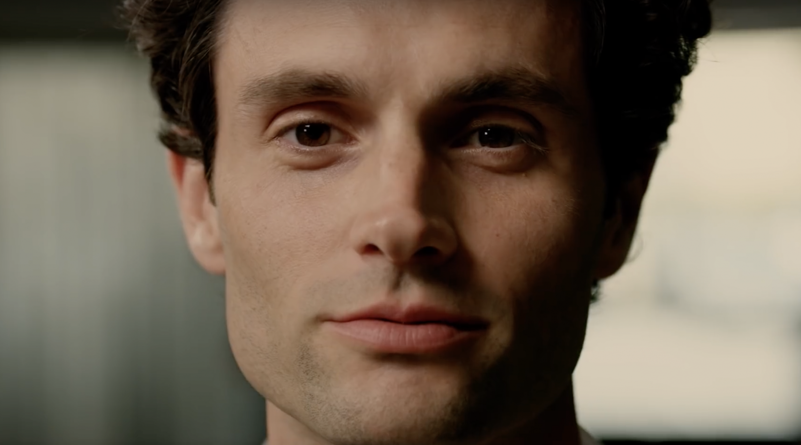 you-season-2-penn-badgley-teaser