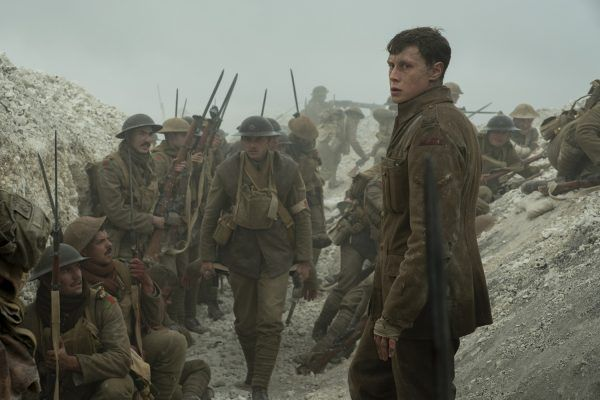 1917-george-mackay-trenches
