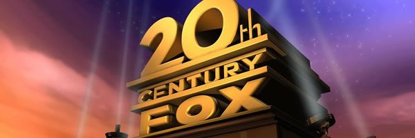 20th-century-fox-logo-slice