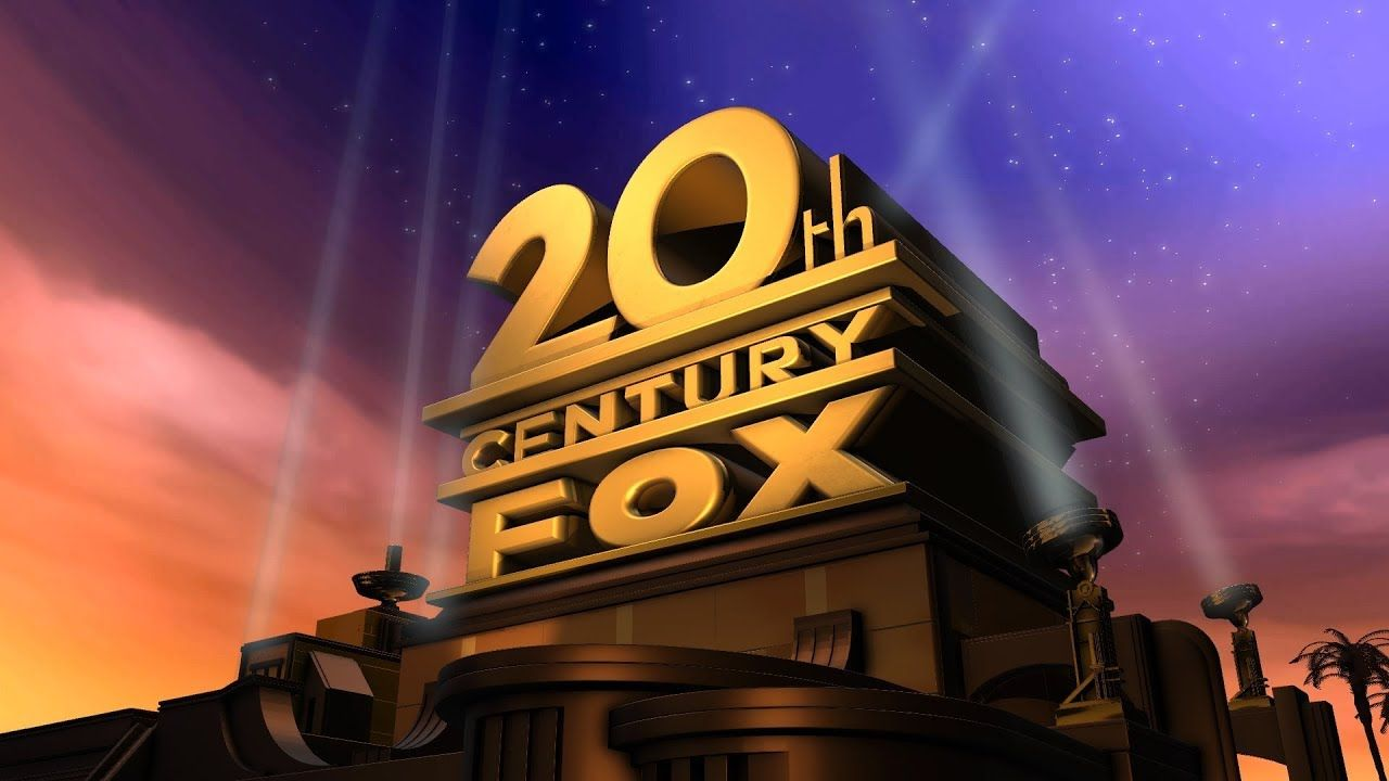 Disney Kills Fox Name; Rebrands to 20th Century Studios