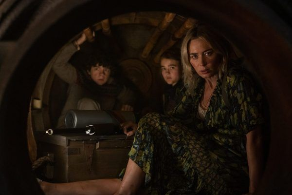 a-quiet-place-2-emily-blunt-noah-jupe-millicent-simmonds
