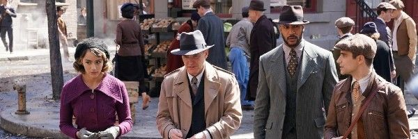 agents-of-shield-cast-season-7-slice