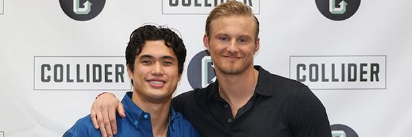 alexander-ludwig-charles-melton-bad-boys-for-life-interview-slice