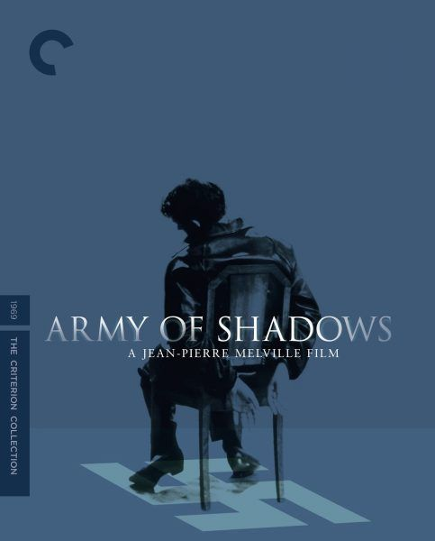 army-of-shadows-criterion