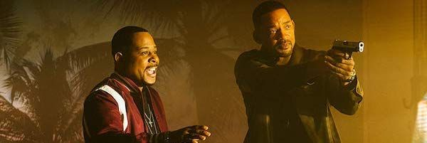bad-boys-for-life-martin-lawrence-slice