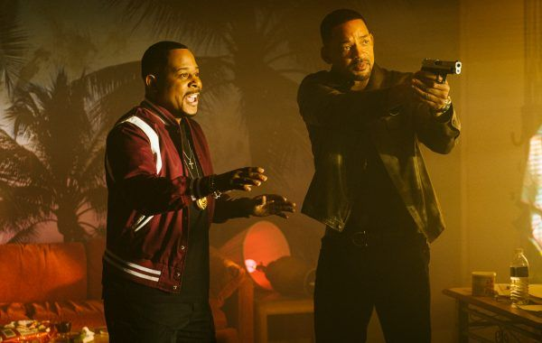bad-boys-for-life-martin-lawrence-will-smith-bad-boys-4