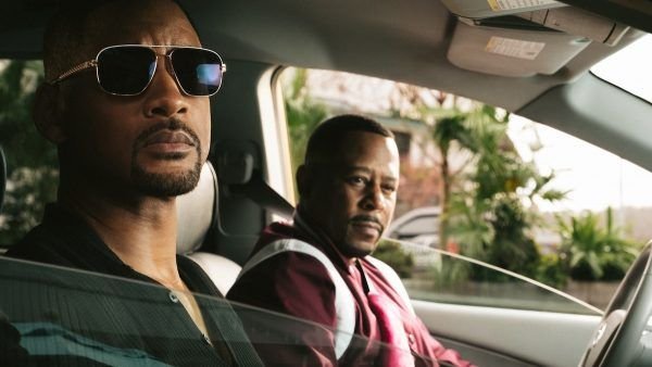 bad-boys-for-life-will-smith-martin-lawrence-car