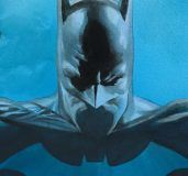 batman-comics-thumbnail