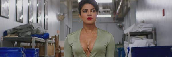 baywatch-priyanka-chopra-slice