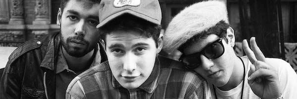 beastie-boys-young-trio-black-and-white