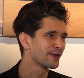 ben-whishaw-thumbnail-james-bond