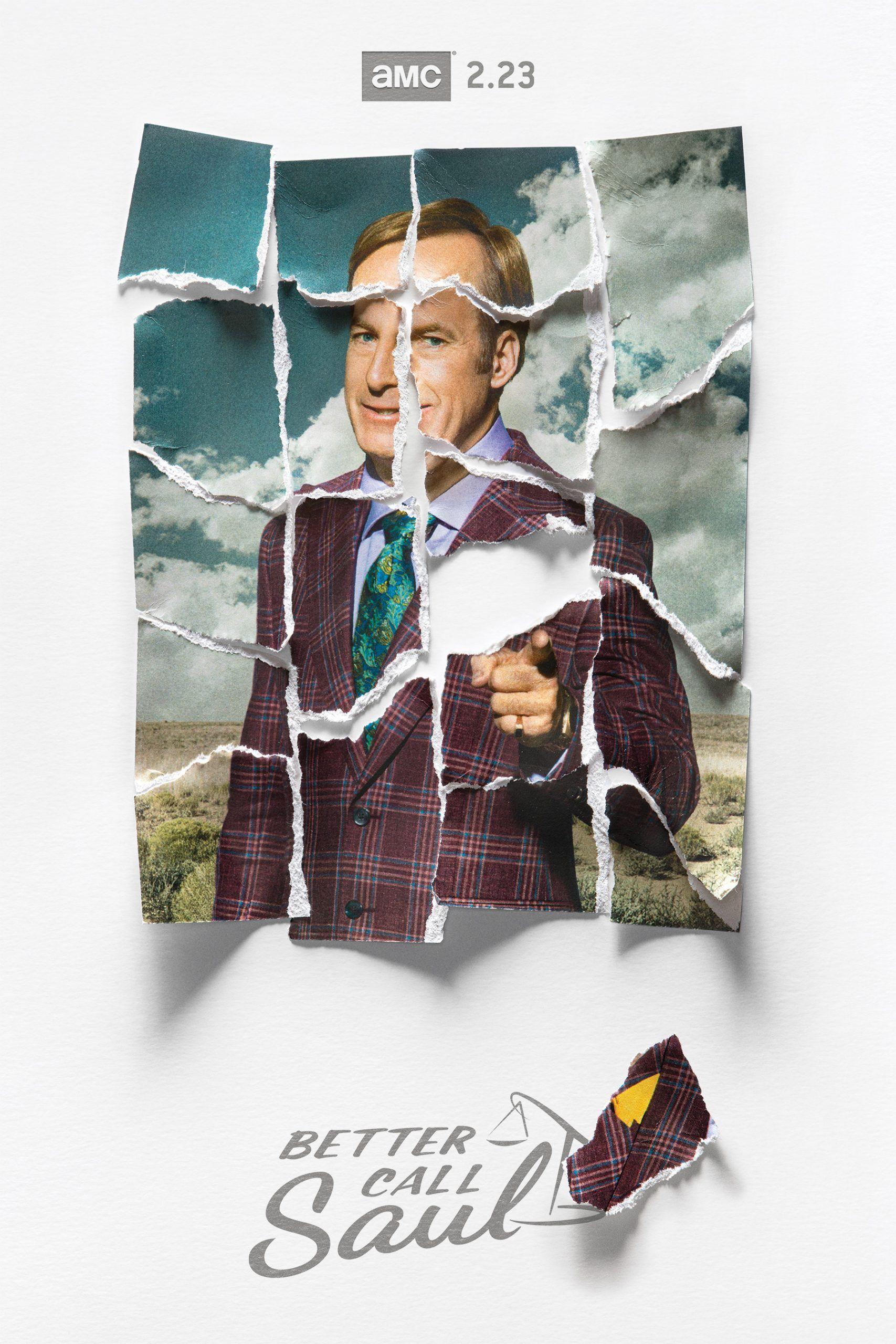 better-call-saul-season-5-poster-scaled.jpg