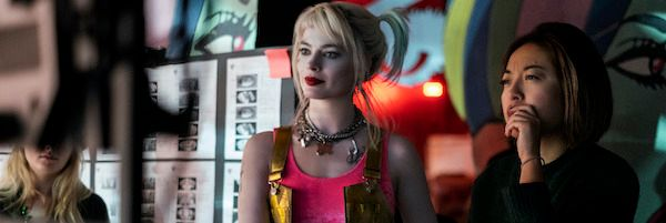 birds-of-prey-cathy-yan-margot-robbie-slice