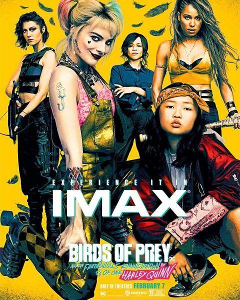 birds-of-prey-imax-poster