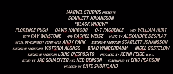 black-widow-credit-block-cinematographer