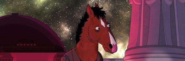 bojack-horseman-season-6-review-slice