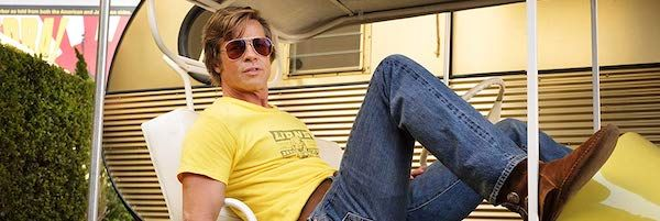 brad-pitt-once-upon-hollywood-cliff-booth