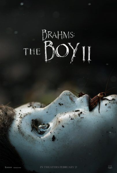 brahms-the-boy-2-poster