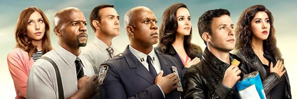 brooklyn-nine-nine-cast-slice