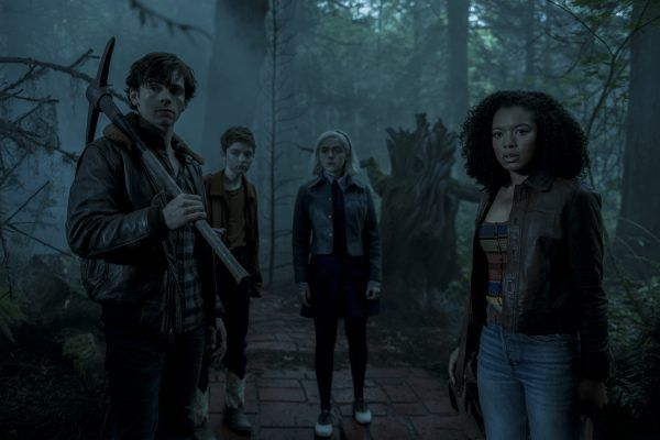 chilling-adventures-of-sabrina-part-3-cast