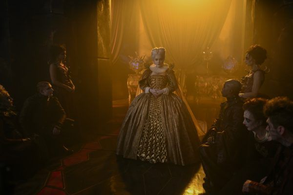 chilling-adventures-of-sabrina-season-3-queen-of-hell-finale