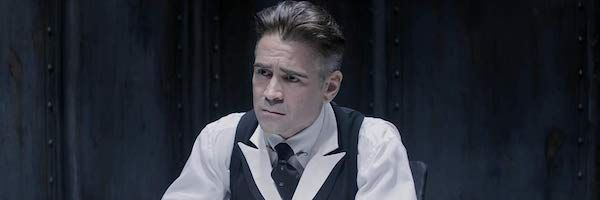 colin-farrell-fantastic-beasts-slice