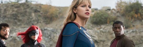 crisis-infinite-earths-supergirl-slice