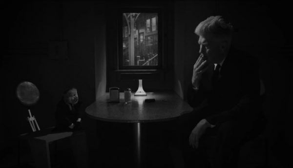 david-lynch-netflix-movie
