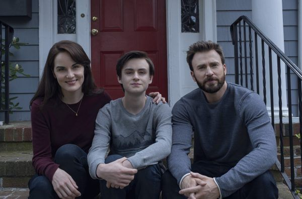 defending-jacob-chris-evans-michelle-dockery-jaeden-martell