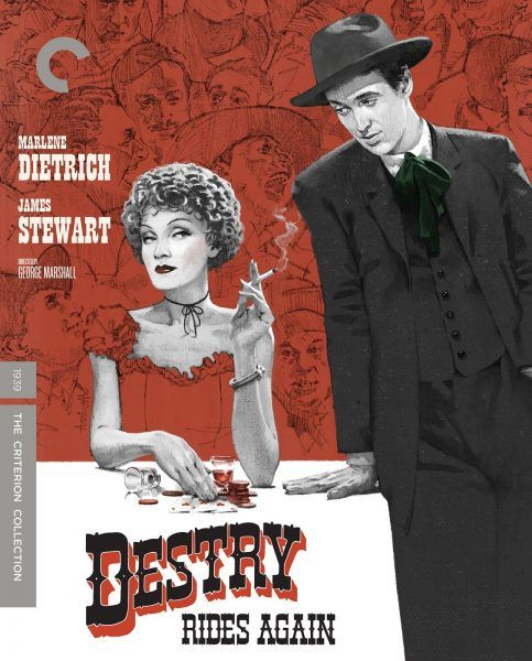 destry-rides-again-criterion