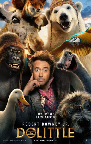dolittle-poster-robert-downey-jr (1)