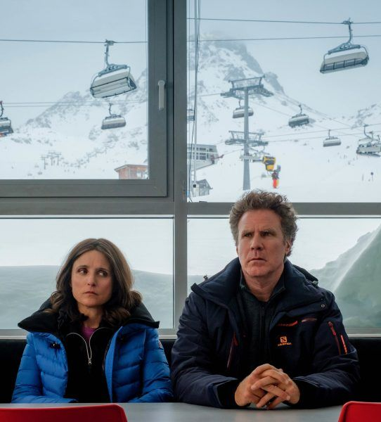downhill-julia-louis-dreyfus-will-ferrell