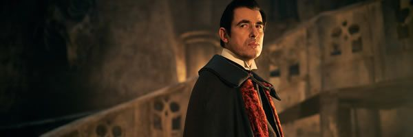 dracula-claes-bang-netflix-slice