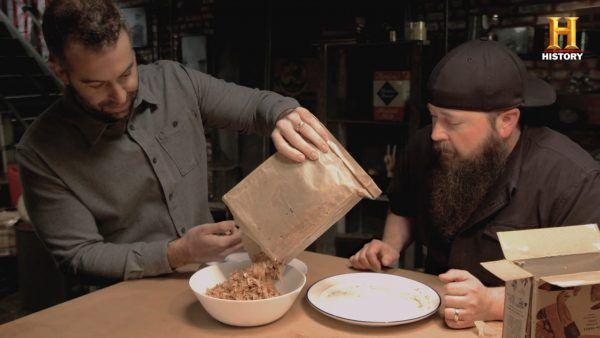 eating-history-macuga-old-smokey-2