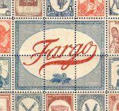 fargo-season-3-thumbnail