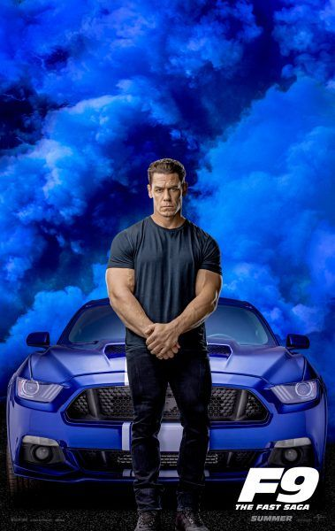 fast-and-furious-9-john-cena-poster