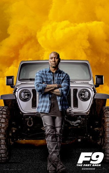 fast-and-furious-9-tyrese-poster