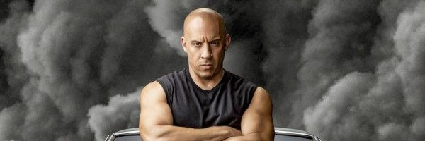 vin-diesel-fast-and-furious-9-poster