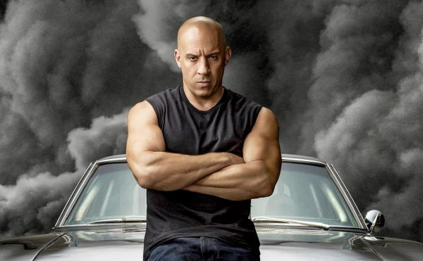 fast-and-the-furious-9-f9-vin-diesel-social
