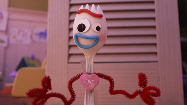 forky-asks-a-question-image-3