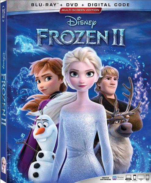 frozen-2-blu-ray-cover
