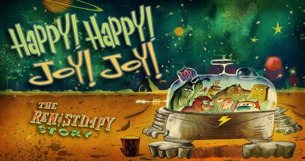 ren-et-stimpy-documentaire-happy-happy-joy-joy-release-date